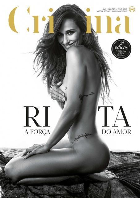 Rita_Cristina_2.jpg