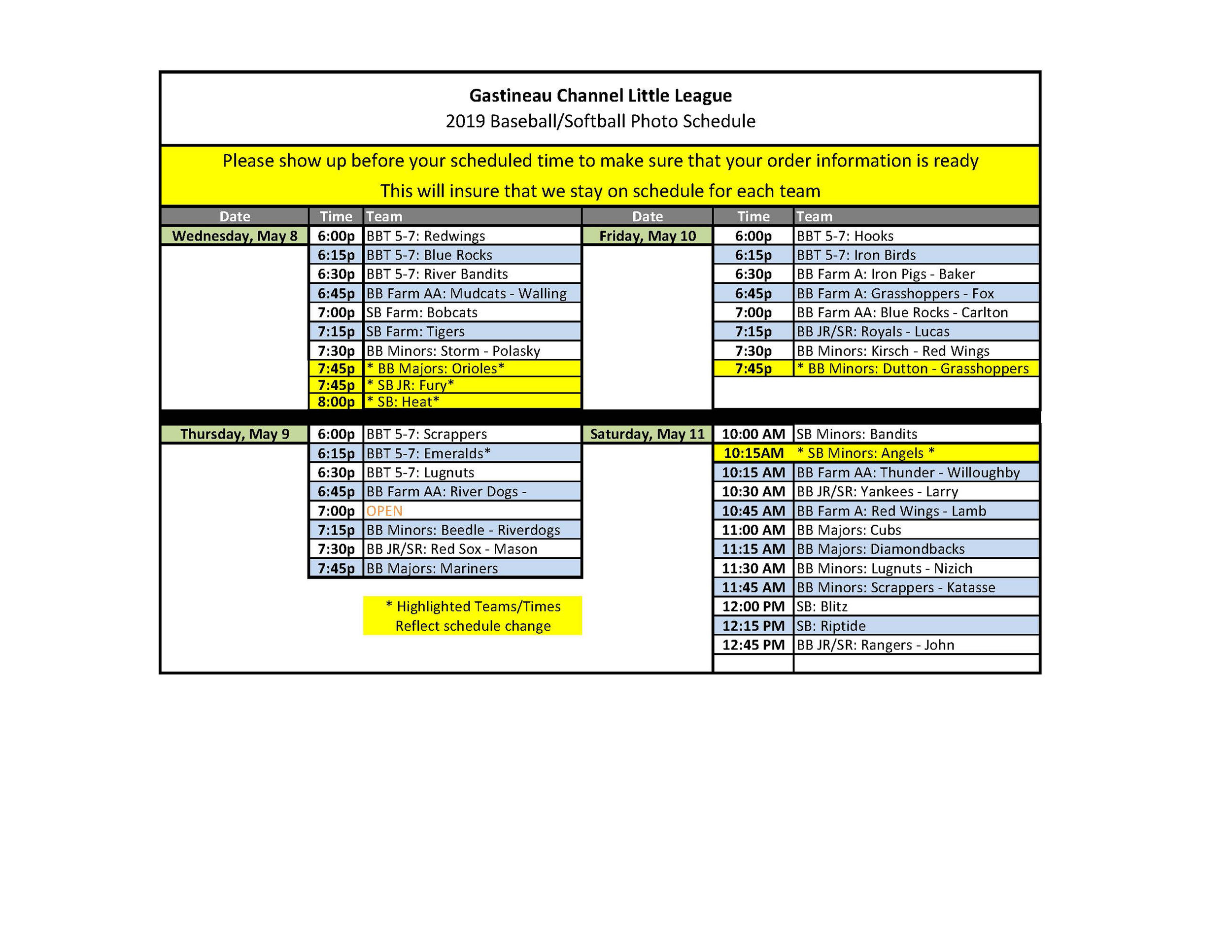Web Schedule.jpg