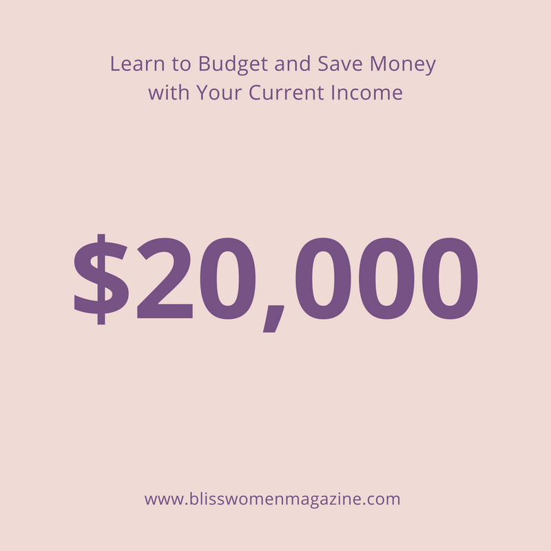 How to Manage & Save Your Money Based on Your Monthly Income.jpg