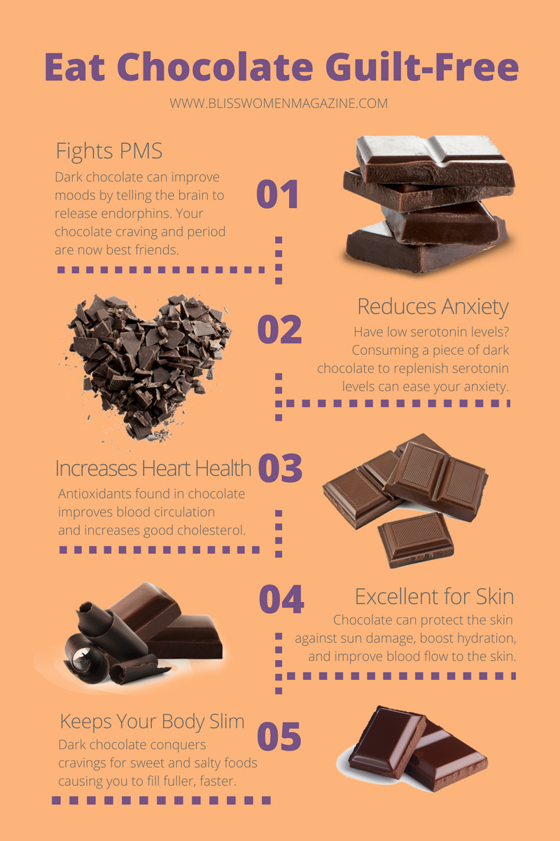 Chocolate Benefits blisswomenmagazine.com.jpg