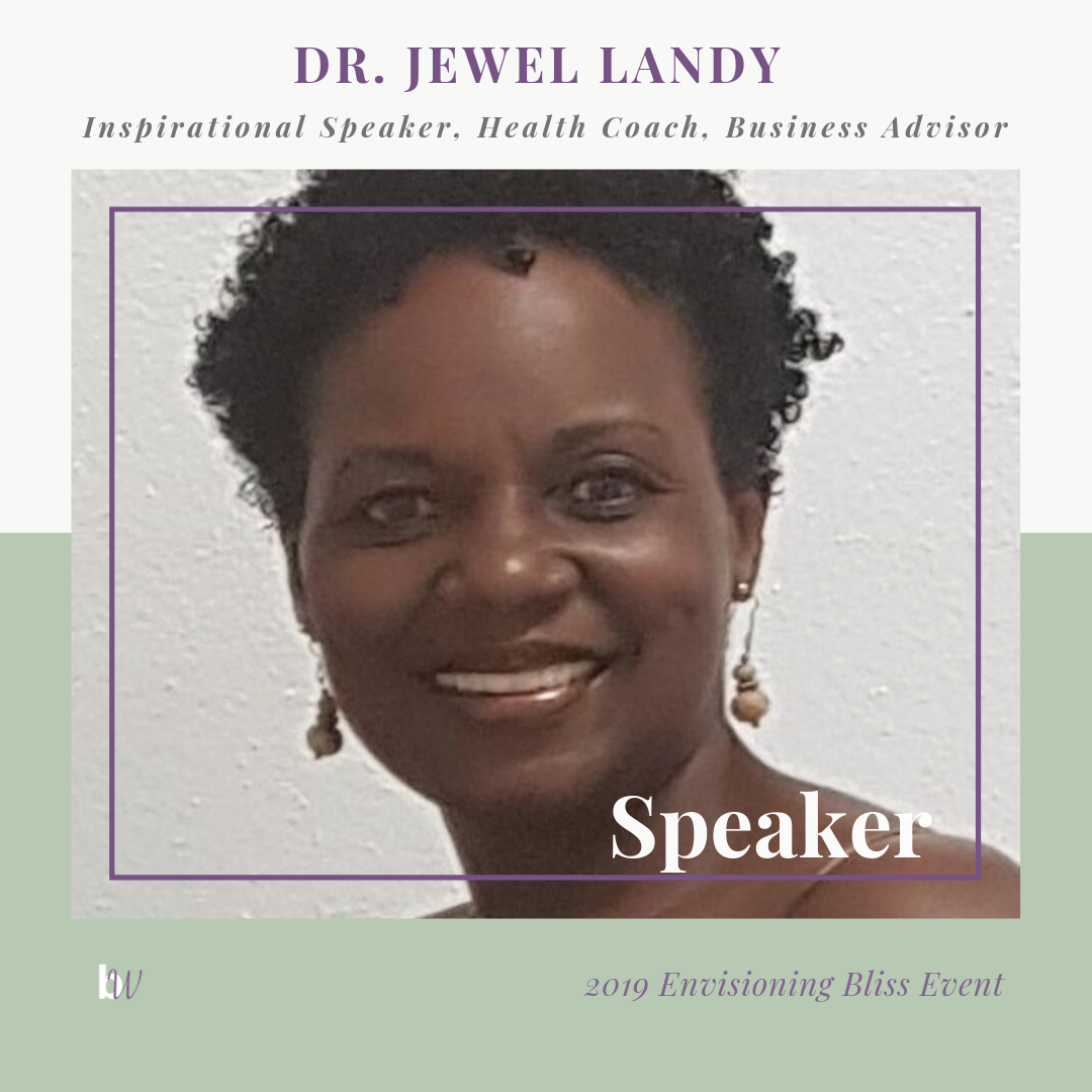 Dr. Jewel Landy.png