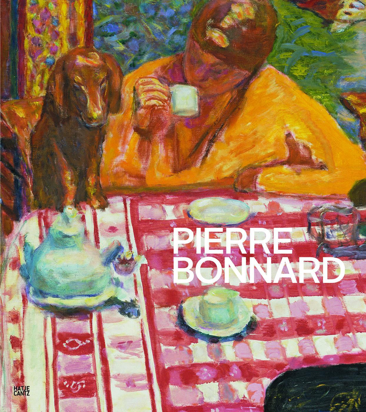Bonnard.jpg