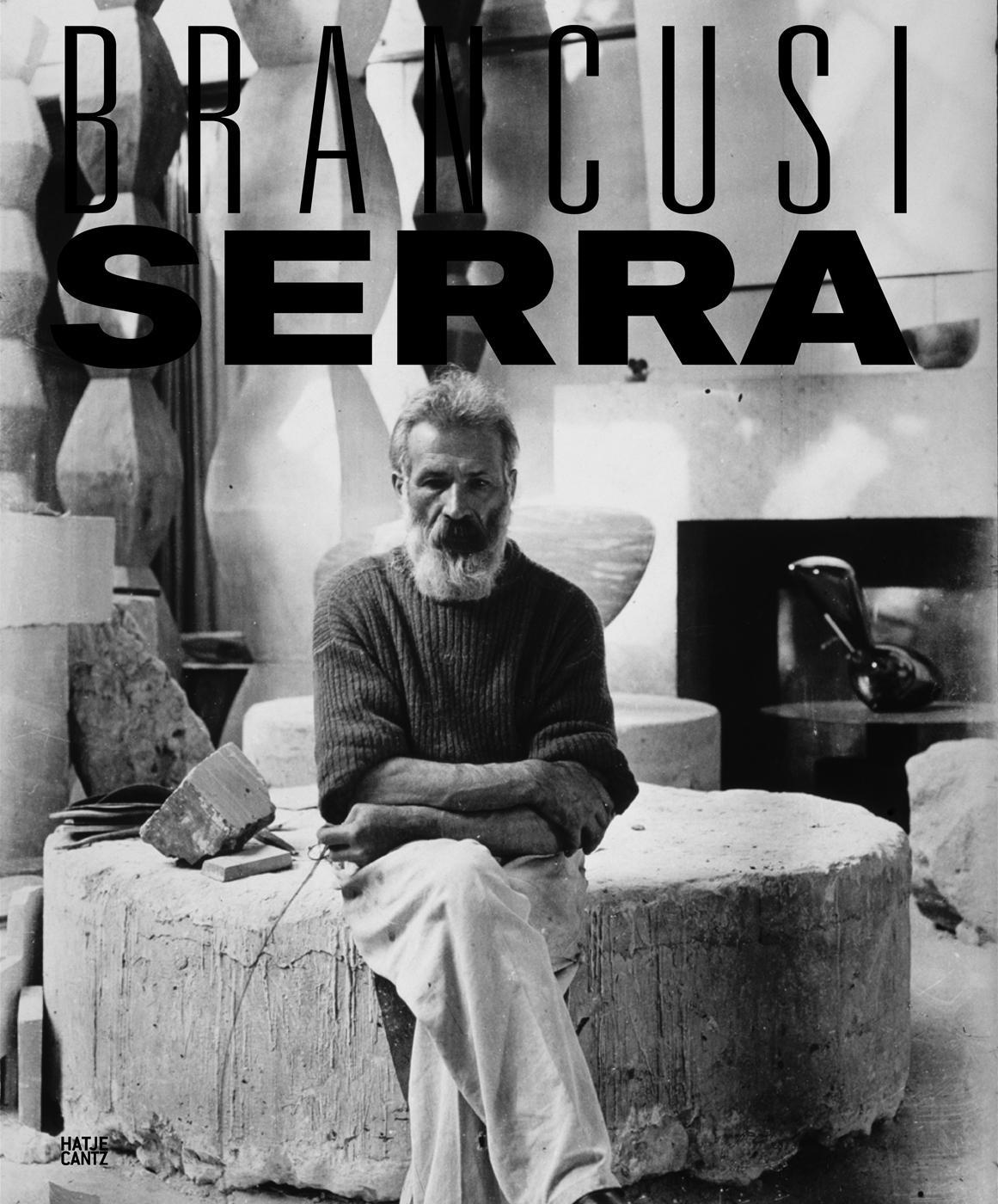 Brancusi Serra.jpg