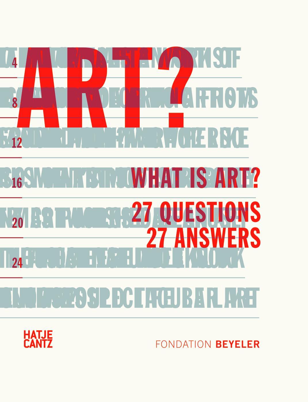what is art.jpg
