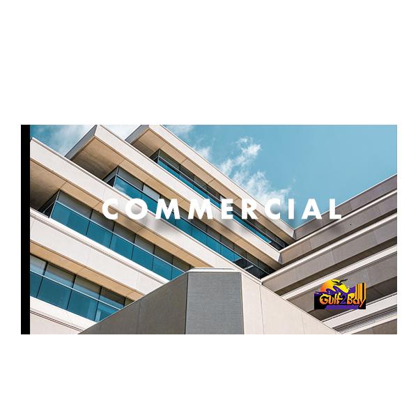 commercialbutton.png