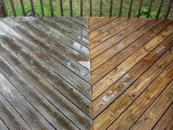 wood-deck-cleaning.jpg