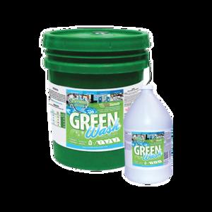 greenwash (1).png