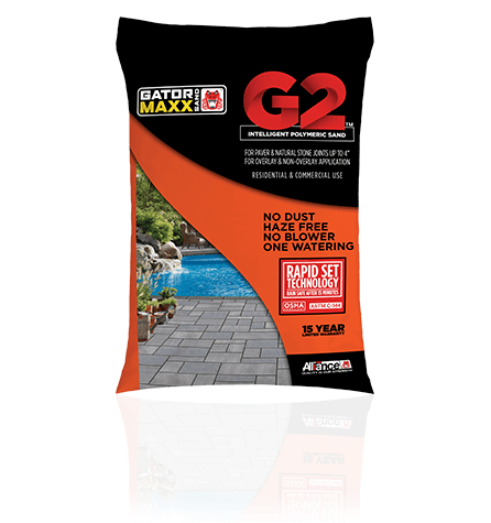 g2-alliance-maxx-rapidset-USA.png