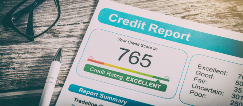 Build-and-Manage-Your-Personal-Credit-Scores-800x350.jpg