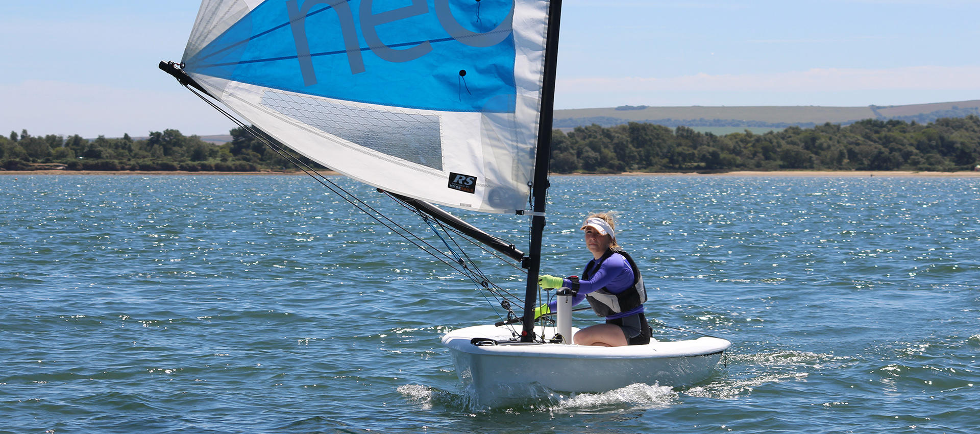RS Neo Central Coast Sailing 3.jpg