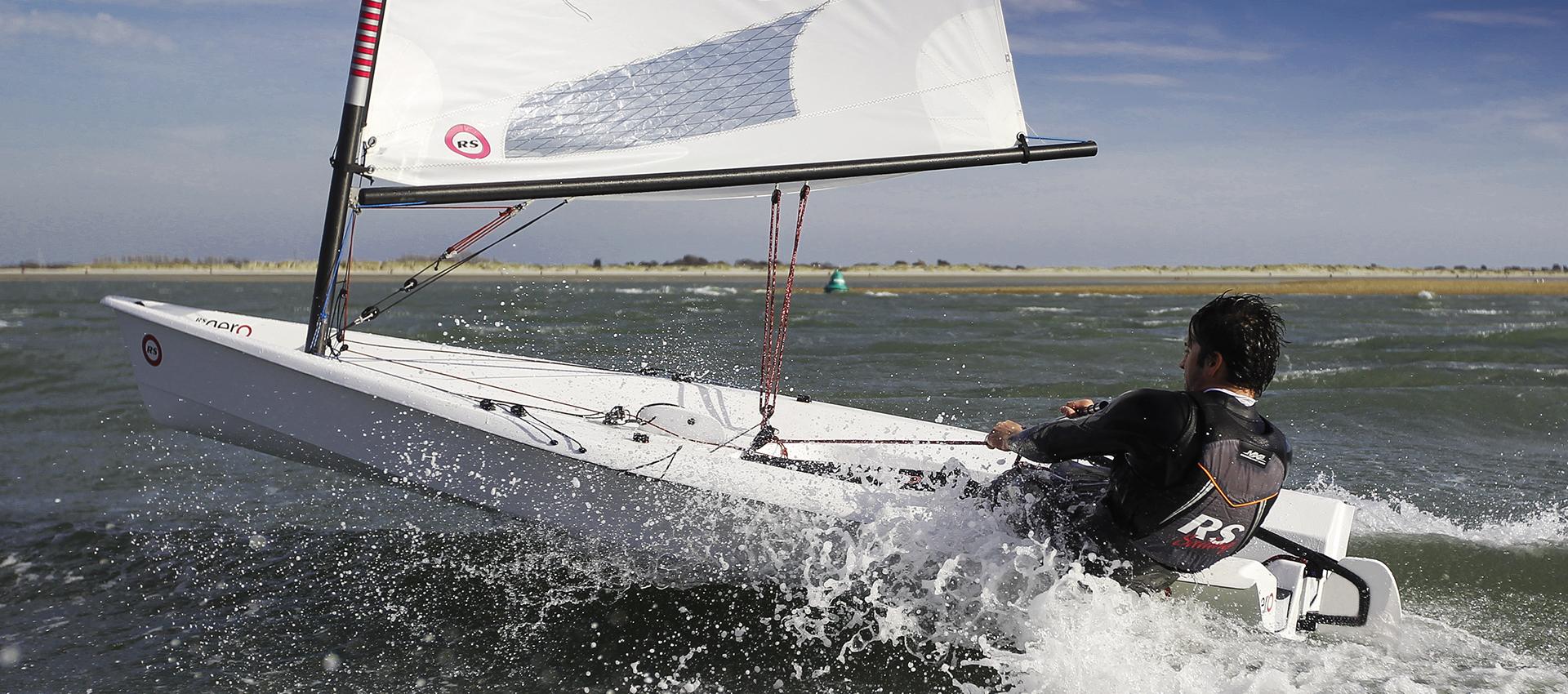 RS Aero Central Coast Sailing 4.jpg