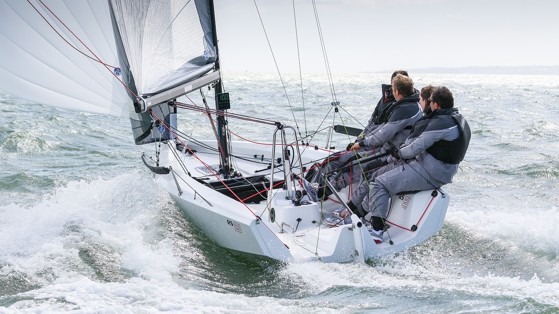 RS 21 Central Coast Sailing 3.jpg