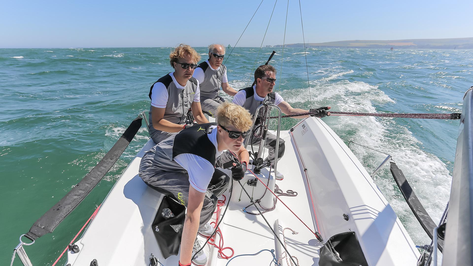 RS 21 Central Coast Sailing 4.jpg