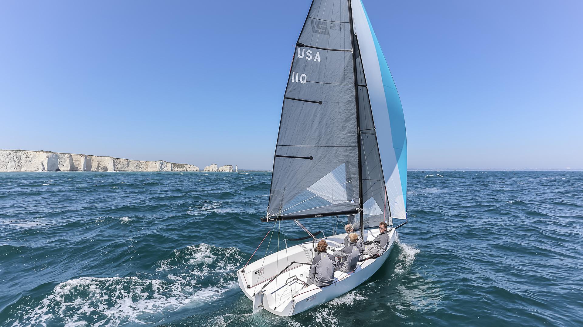 RS 21 Central Coast Sailing 7.jpg