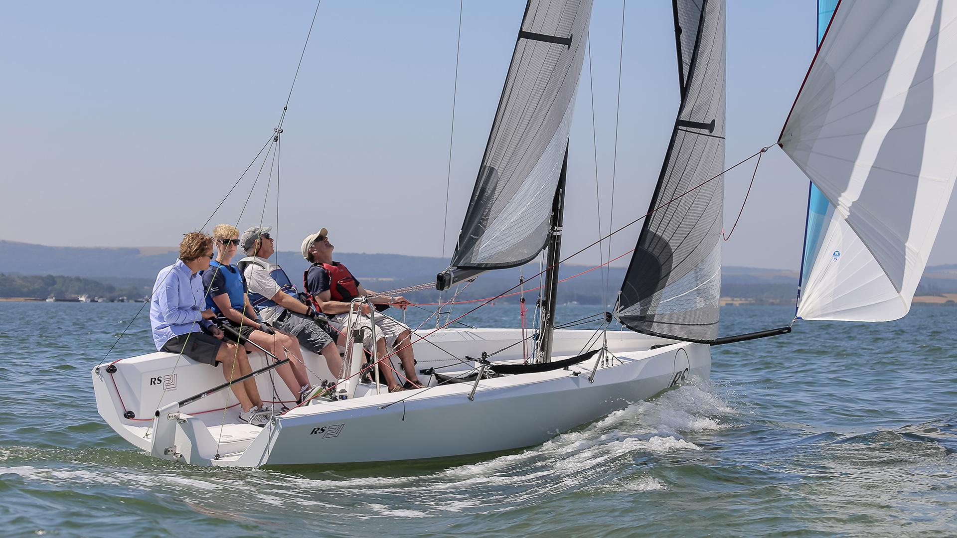 RS 21 Central Coast Sailing 10.jpg