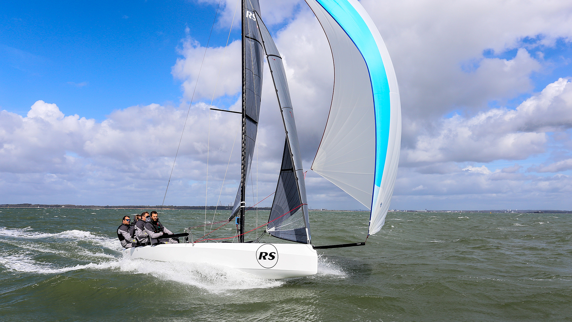 RS 21 Central Coast Sailing 11.jpg