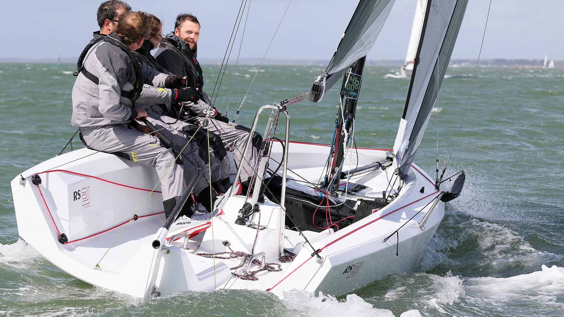 RS 21 Central Coast Sailing 12.jpg