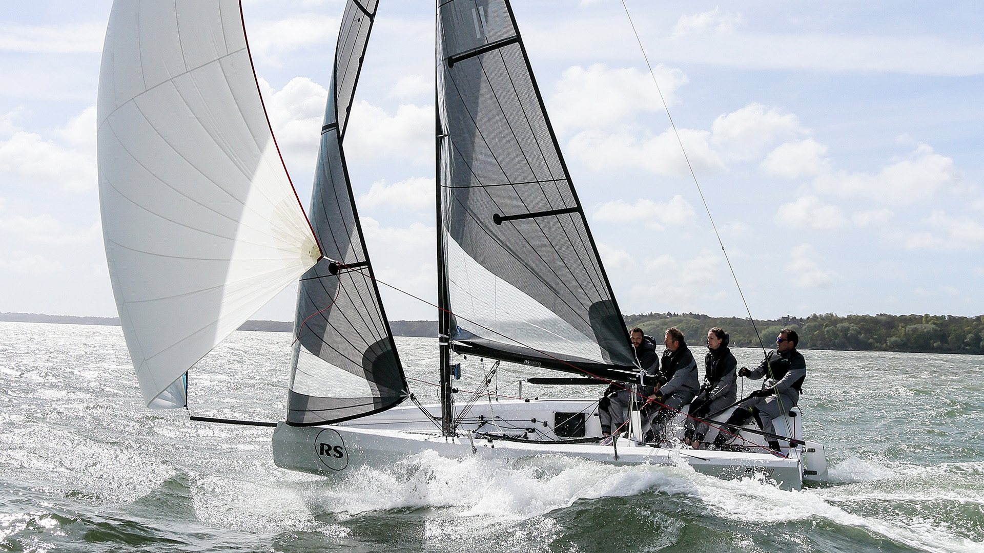 RS 21 Central Coast Sailing 13.jpg