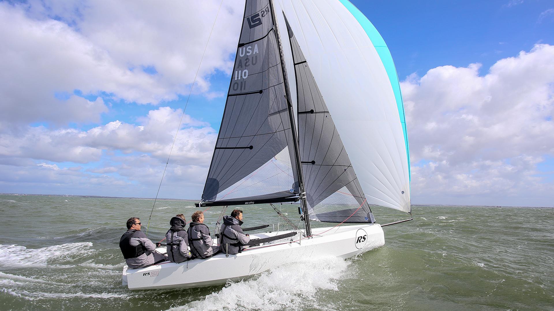 RS 21 Central Coast Sailing 14.jpg