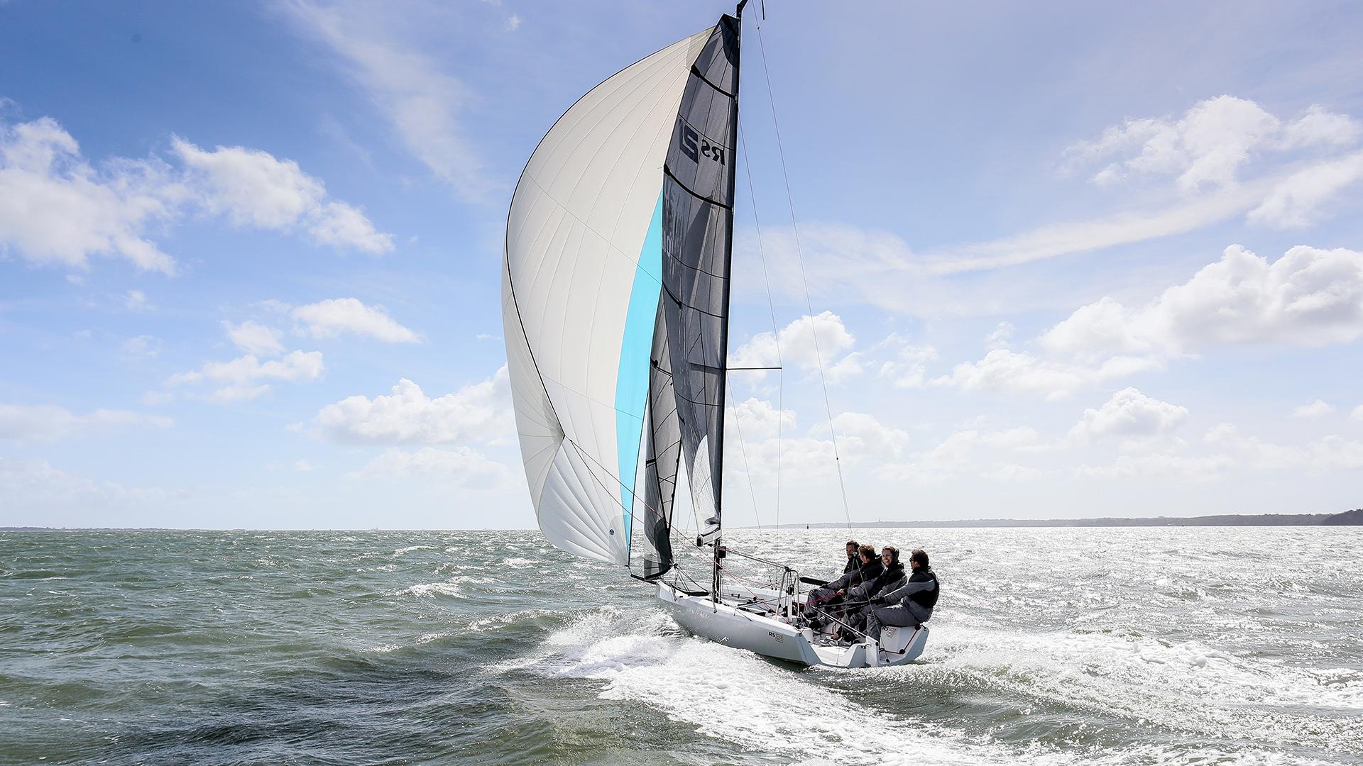 RS 21 Central Coast Sailing 16.jpg