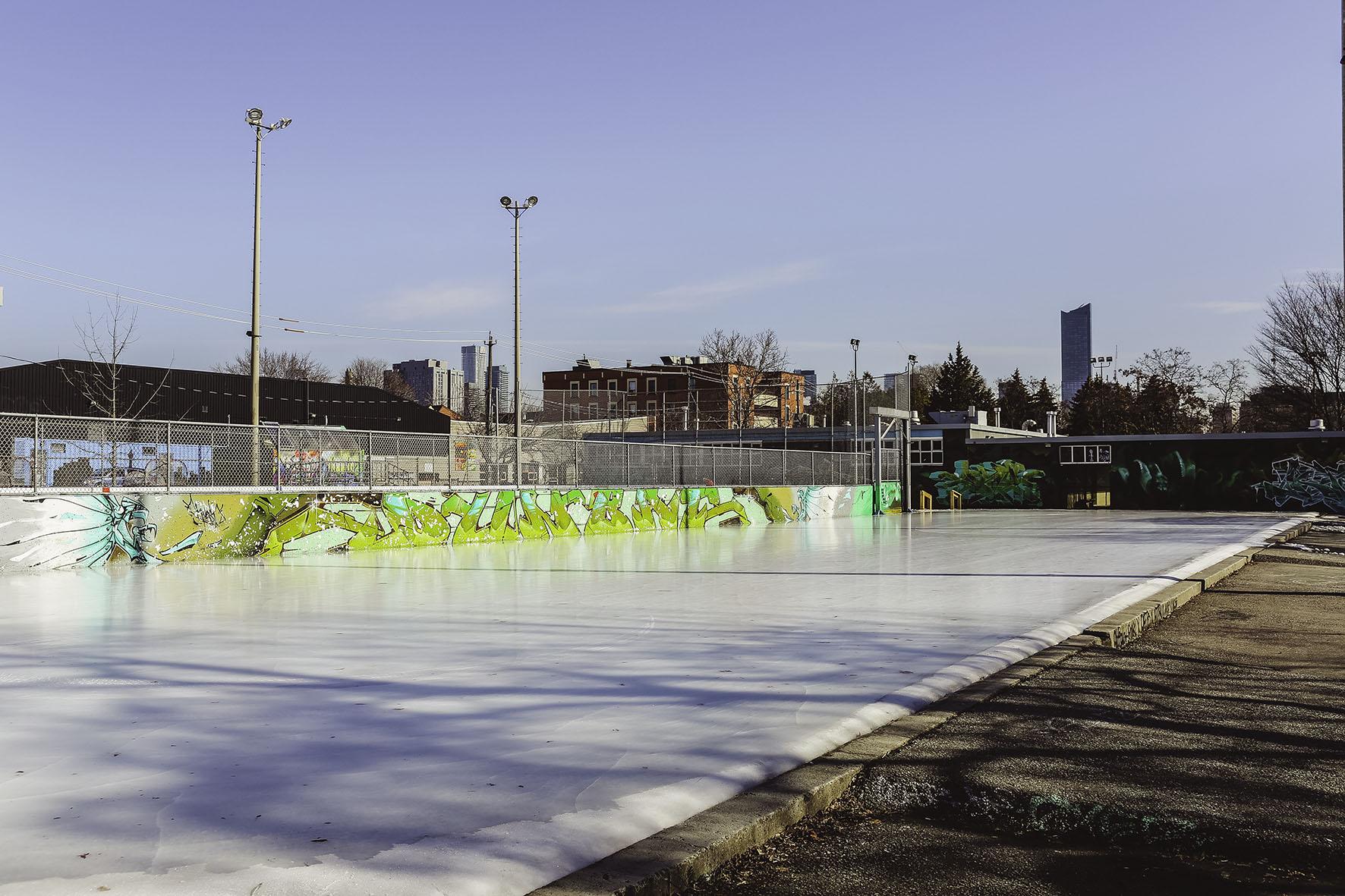 ice rink 2.jpg
