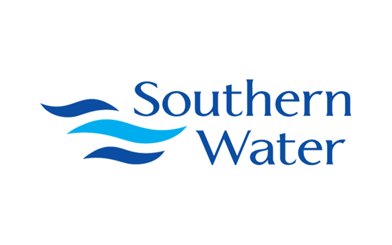 southernwater.png