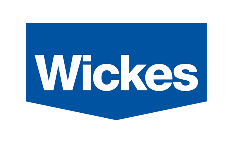 wickes.png