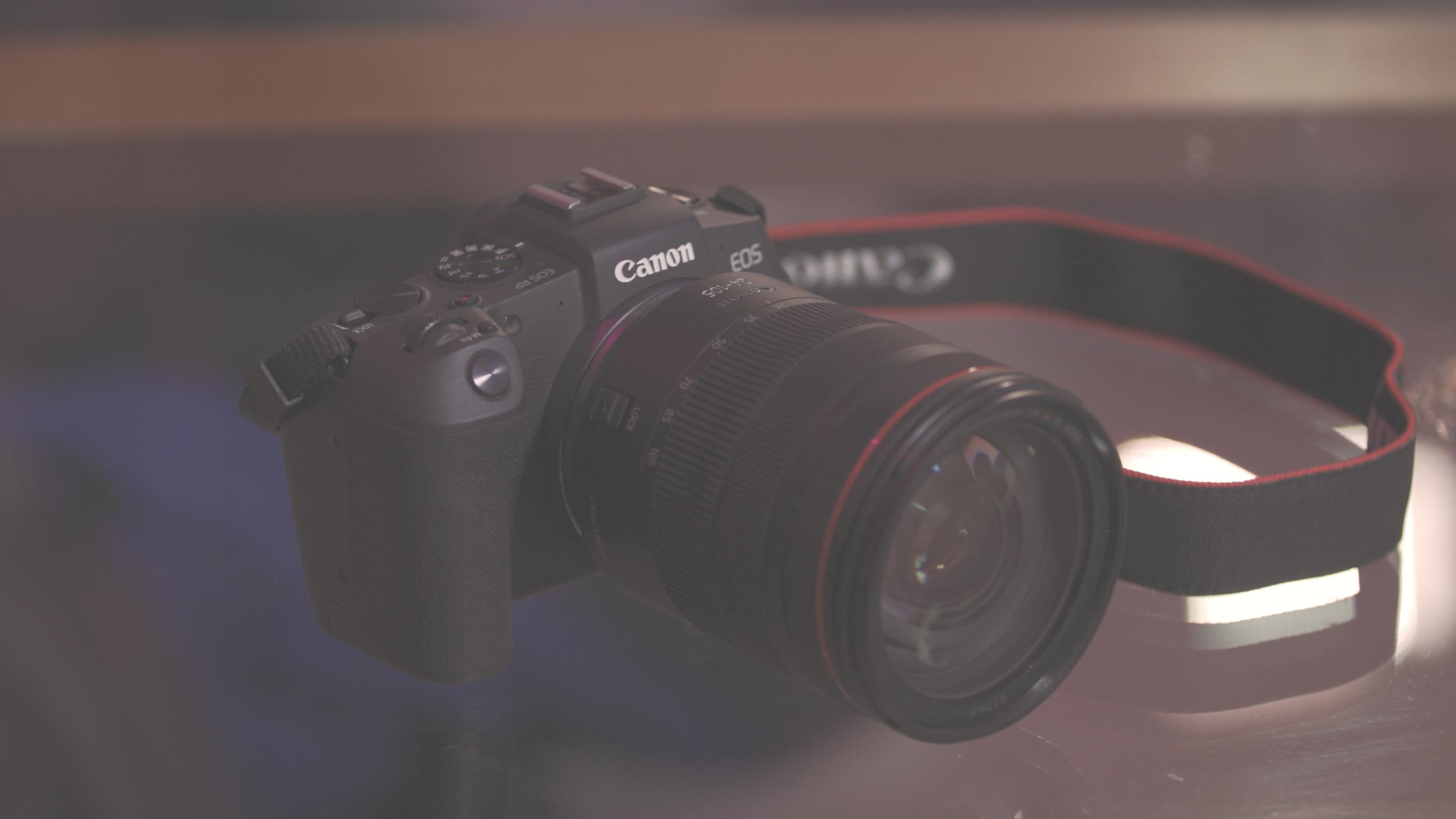 Wex - Canon RP -