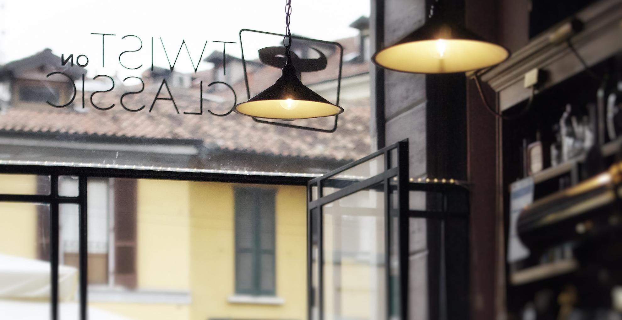 twist-on-classic-cocktail-bar-navigli-milano (1).jpg