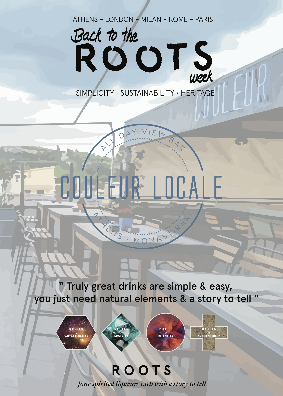Roots Week big couleur locale copy.png