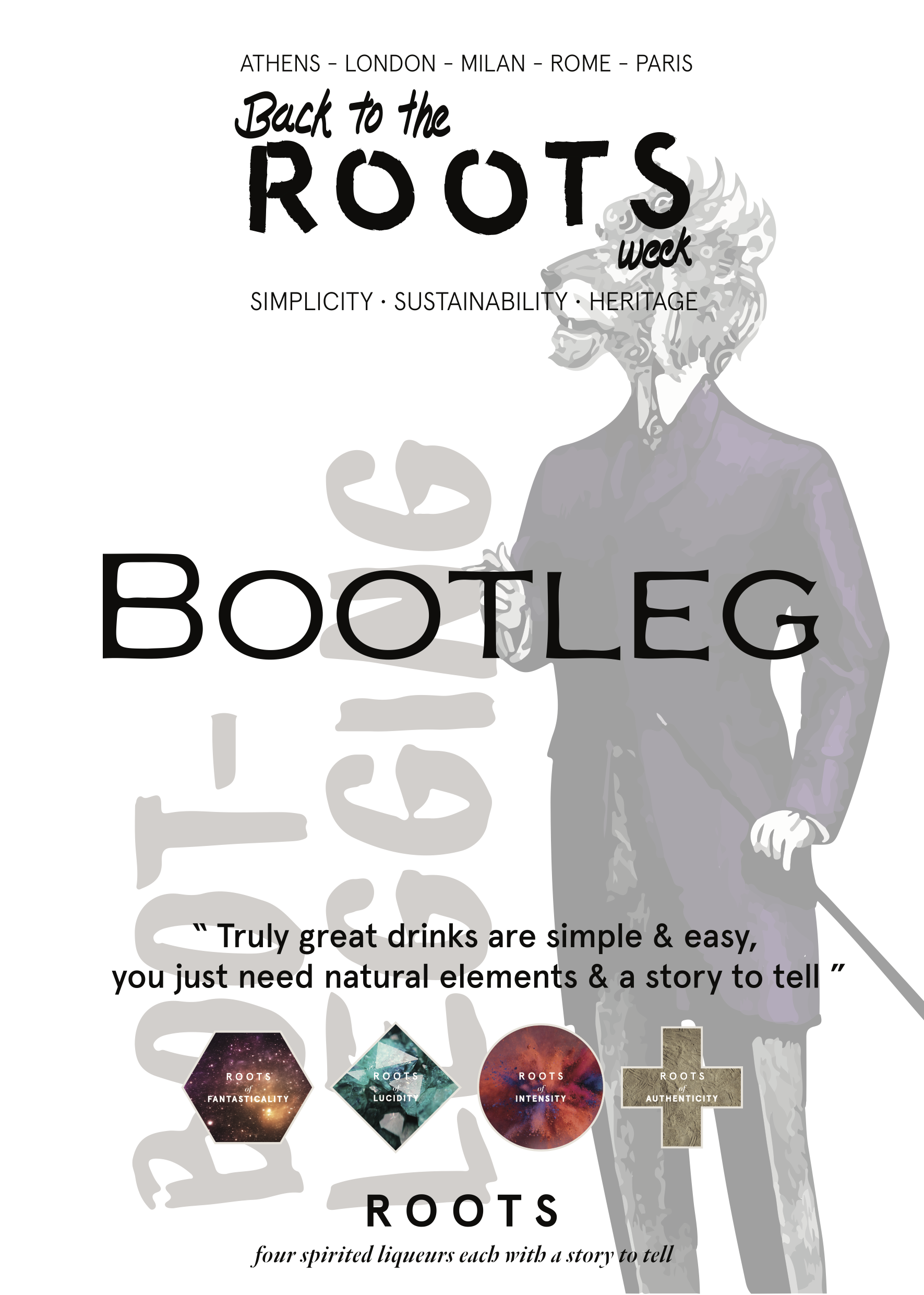 Roots Week big bootleg copy.png