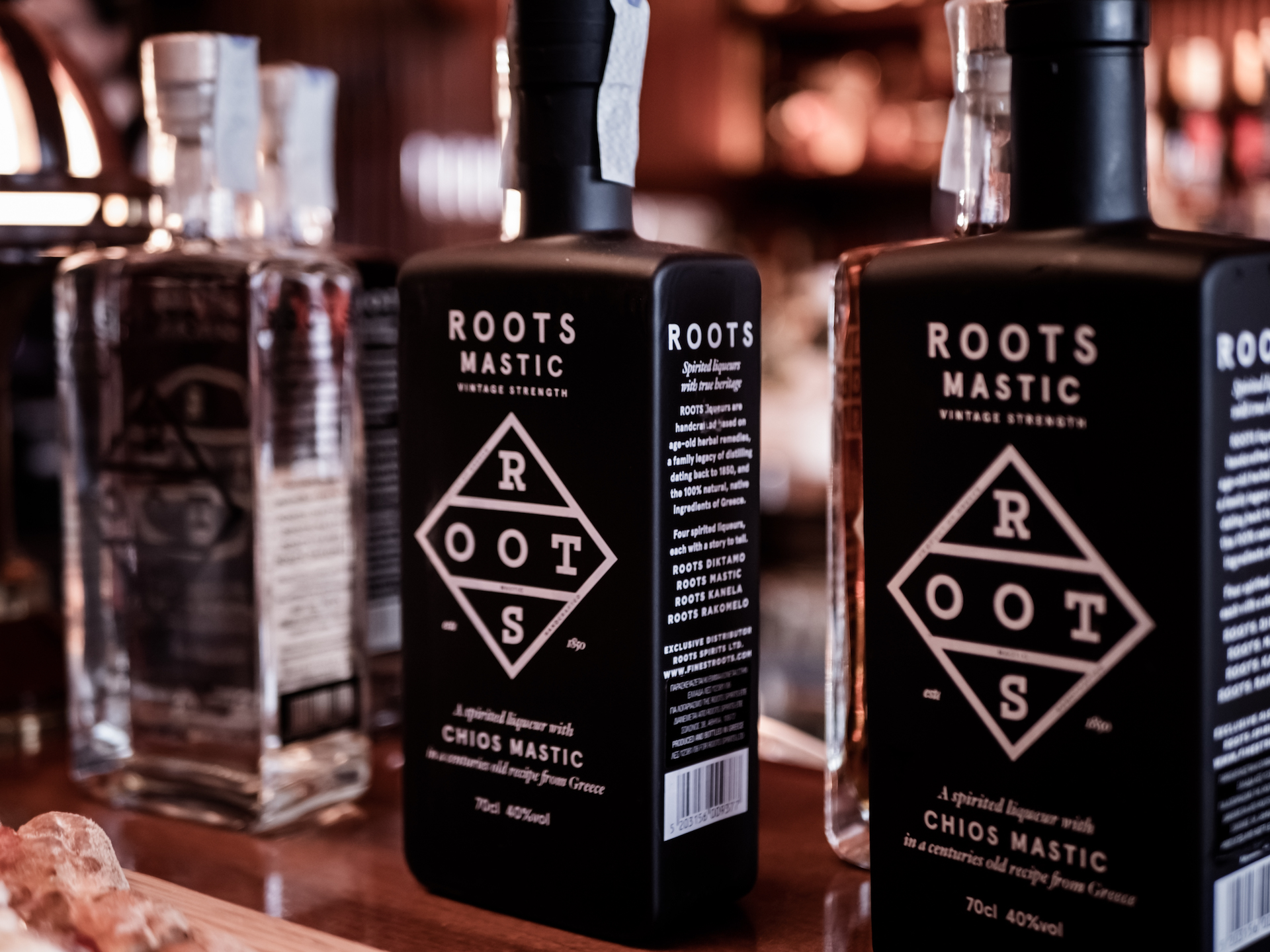 roots (70).jpg