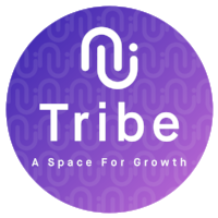 NU Tribe Growth Logo_Gradient_Oval_200px_@3x.png