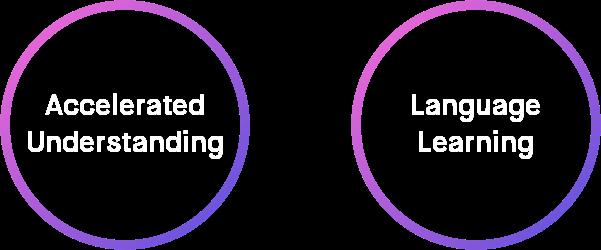 NU Website_Blockchain_Understanding&Language.png