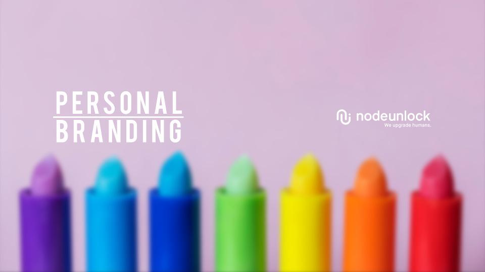 NU Creative Toolbox_Personal Branding.jpg