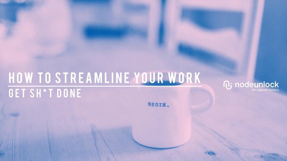 NU Creative Toolbox_Streamline Work.jpg