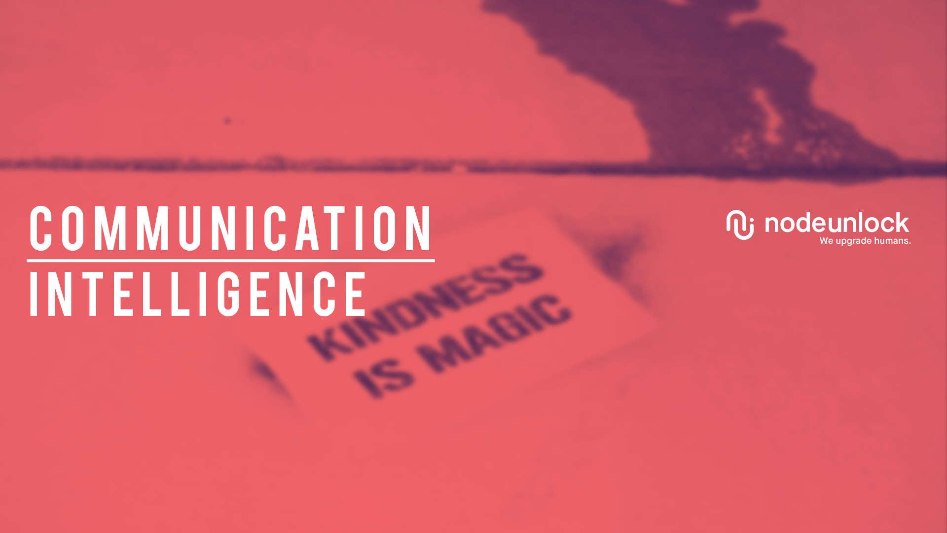 NU Creative Toolbox_Communication Intelligence.jpg