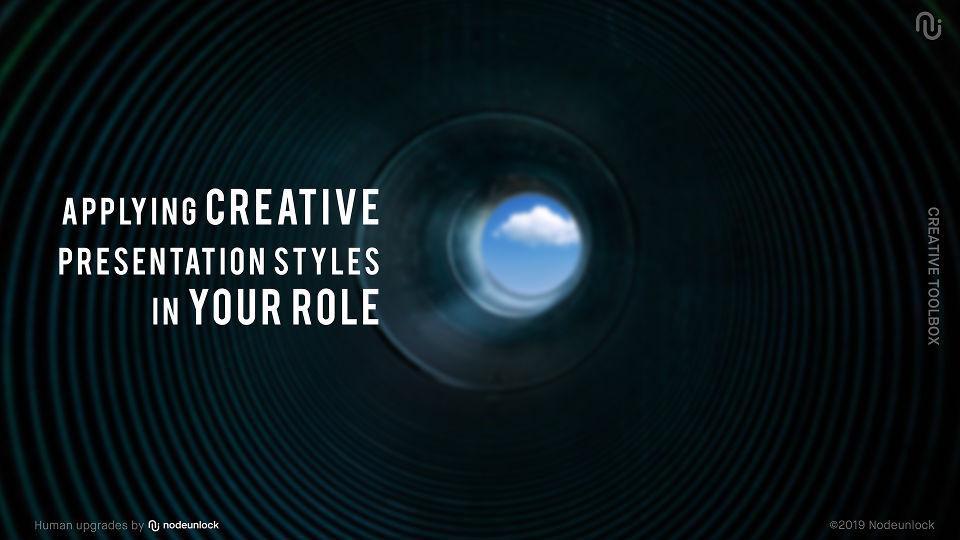 NU Creative Toolbox_Creative Presentation Styles.jpg