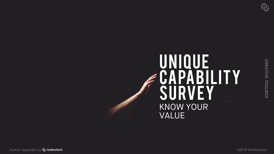 NU Creative Toolbox_Unique Capability Survey.jpg