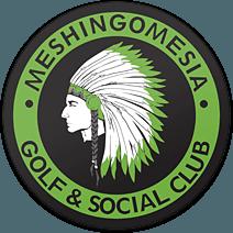 Meshingomesia Golf Club.png