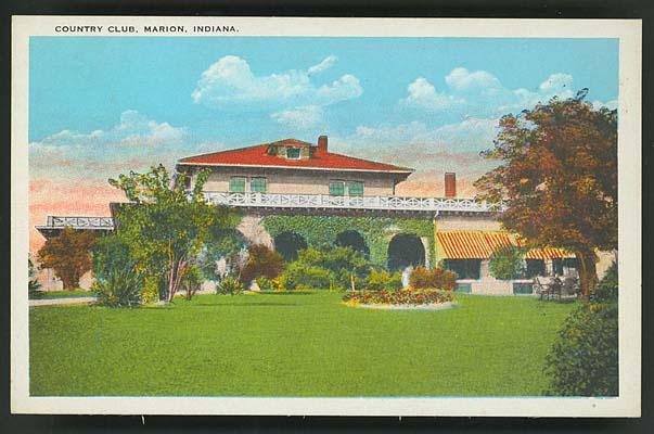 meshingomesia-golf-club-circa-1945.jpg