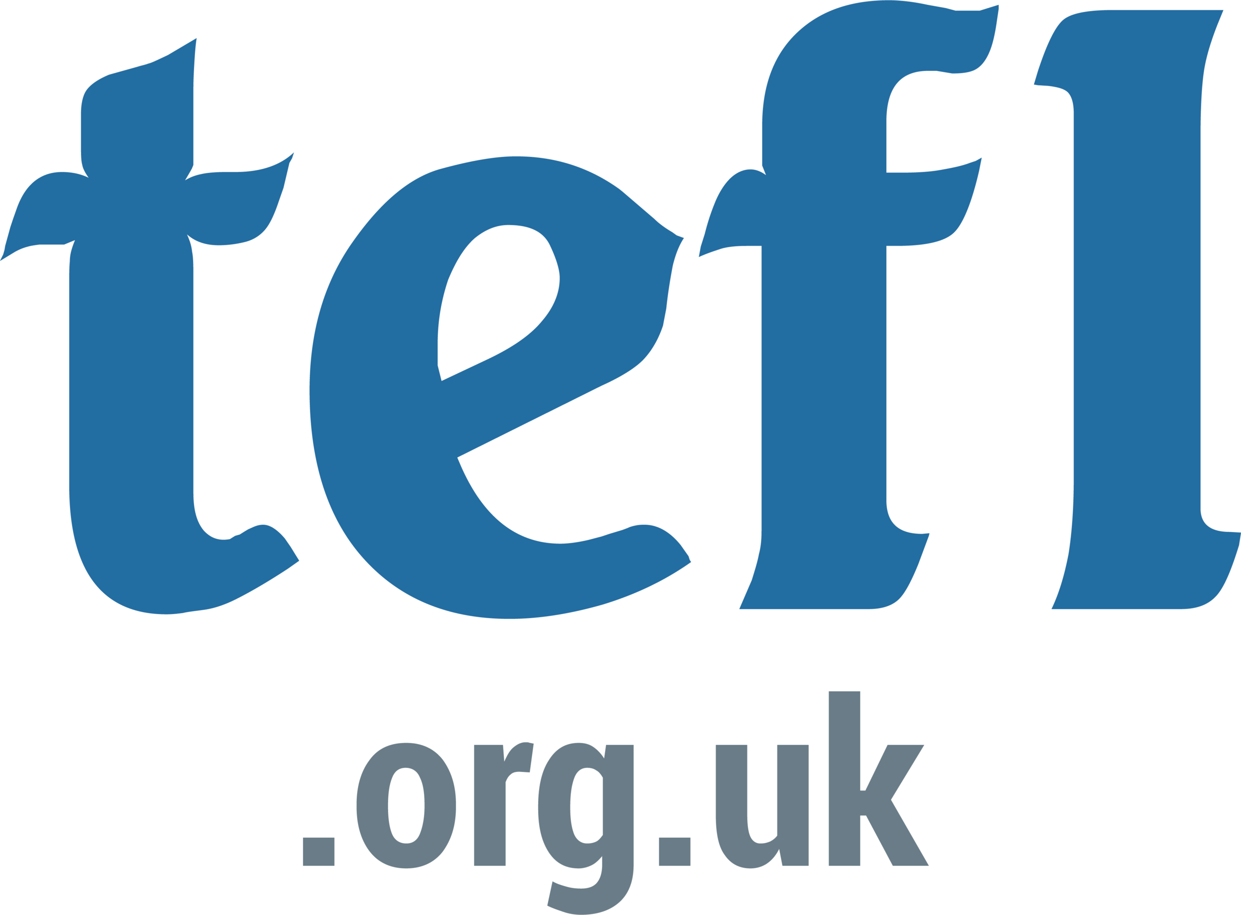 TEFL Org UK - High Res - white background.png