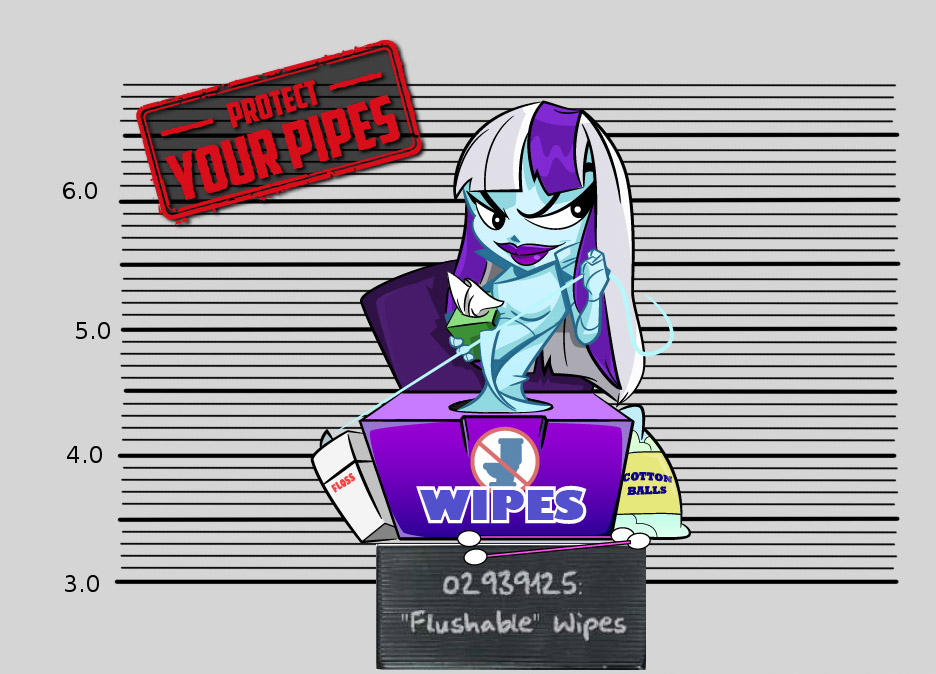 wipes-CRIMINAL-home.jpg