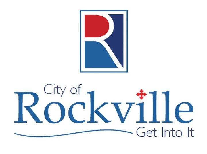 Rockville Logo.jpg