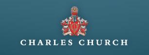 Charles Church logo.png