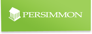 Persimmon Logo.png