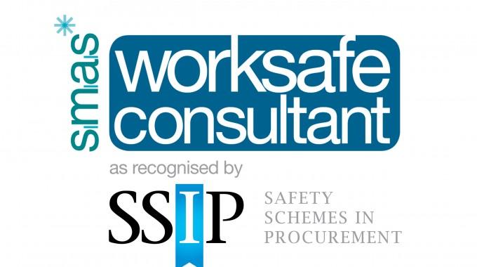 Worksafe-consultant-Logo-Portrait-1-680x380.jpg