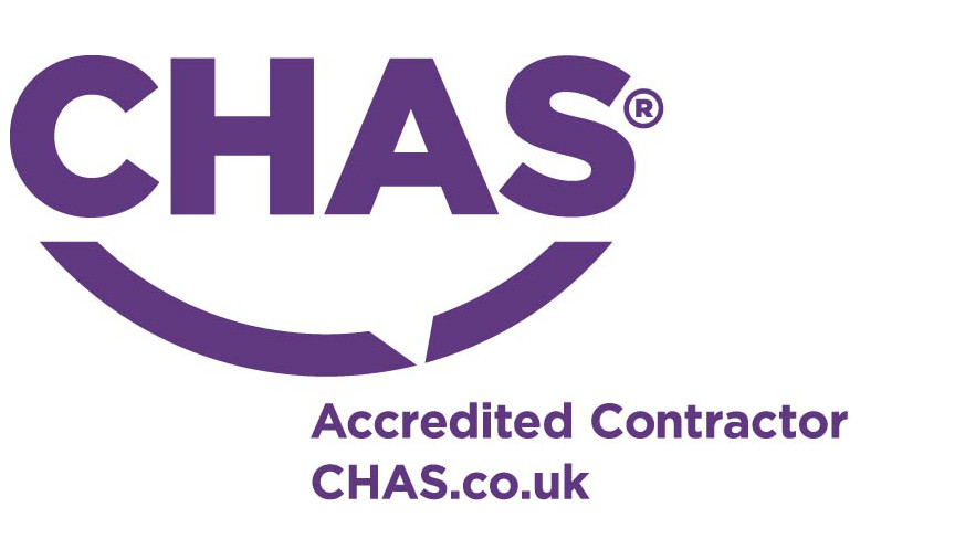 CHAS-purple-logo.jpg