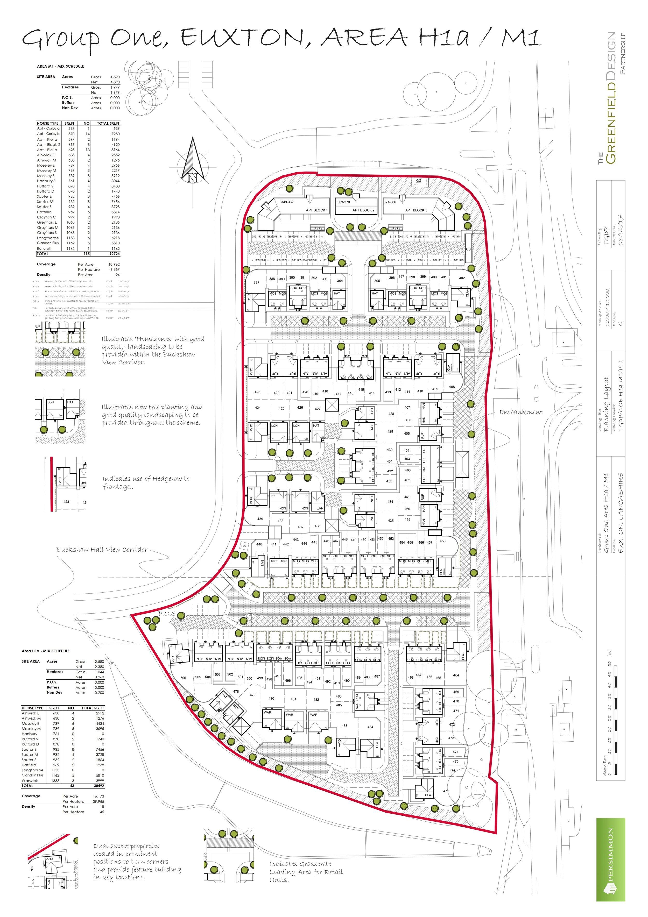 M1 Planning Layout Rev G.jpg