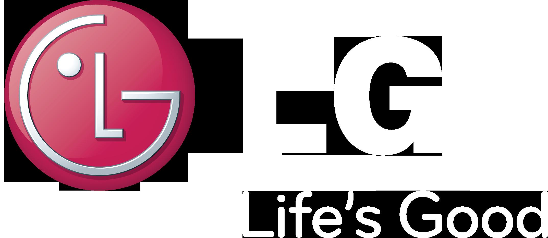 LG Logo wht[1].png